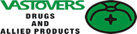 Vastovers Retail Store For Drugs & Allied Products